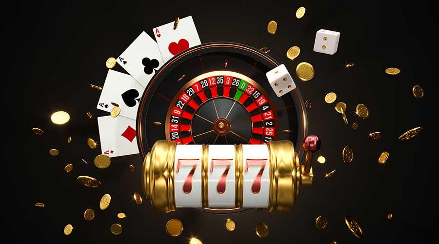 Фриспины за регистрацию для новых пользователей казино