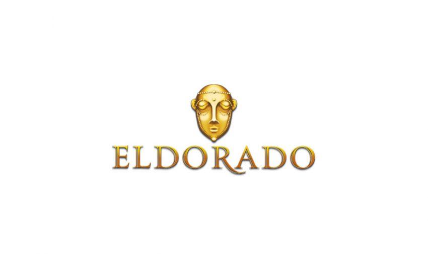 Эльдорадо казино бонус