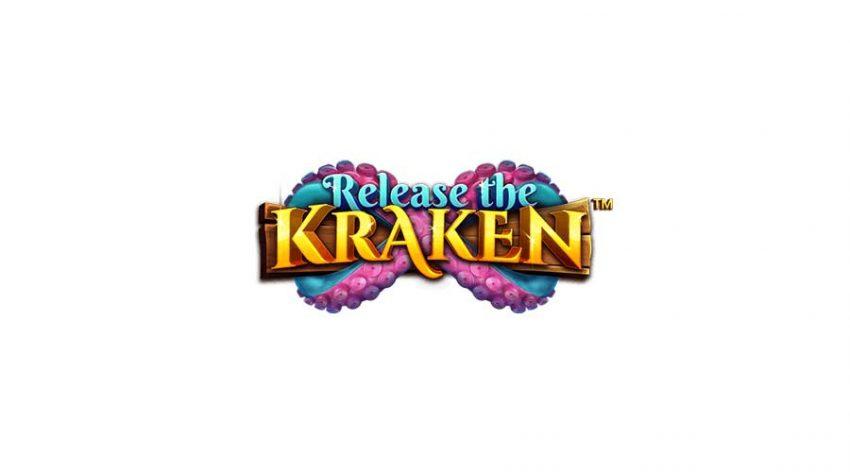 Kraken casino бонус – разнообразие поощрений для игроков
